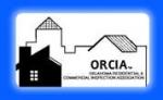 Haworth Residential Inspections LLC