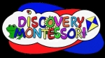 Discovery Montessori