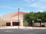Sierra Vista First Baptist Church
