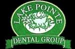 Lake Pointe Dental Group