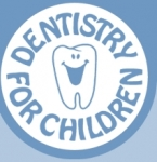 Dentistry For Children And Adolescents, P.C.