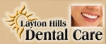 Layton Hills Dental Care
