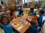 Wahiawa Baptist Preschool and Kindergarten