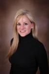 Dentistry for Warner Robins - Koch & Crossley