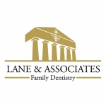 Lane & Associates Family Dentistry