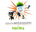 South Mississippi Smiles