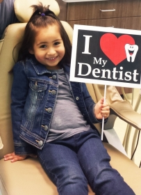 Yuma Dentistry for Kids