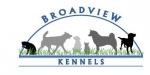 Broadview Kennels & Grooming