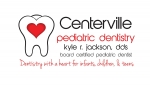 Centerville Pediatric Dentistry