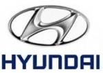 Bob Howard Hyundai