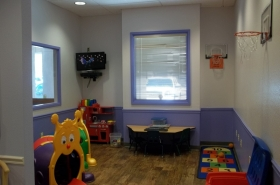 Meckler Pediatric Dentistry
