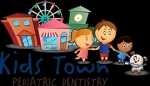 Kids Town Pediatric Dentistry