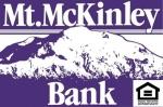Mt. McKinley Bank