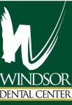 Windsor Dental Center