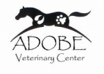 Adobe Veterinary Center