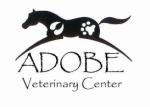 Adobe Veterinary Center