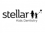 Stellar Kids Dentistry