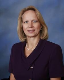 Tracy O. Strom, PA