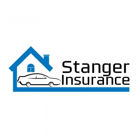Stanger Insurance