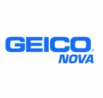 GEICO NOVA LOCAL OFFICE