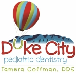 Duke City Pediatric Dentistry