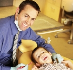 Sound Smiles Pediatric Dentistry
