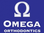 Omega Orthodontics