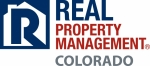 Real Property Management Colorado
