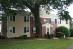 Sewells Park Apartments
