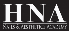 Honolulu Nails & Aesthetics Academy