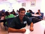 Healthcare Training & Career Consultants, INC.