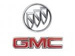 Mandal Buick GMC