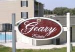 Geary Estates