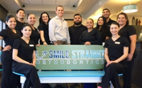 Smile Straight Orthodontics