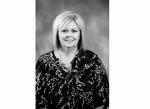 Bank of Oklahoma Mortgage Group - Gina Tipton NMLS 492154