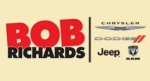 Bob Richards Chrysler-Dodge-Jeep-Ram
