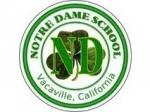 Notre Dame School