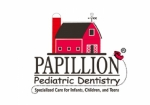 Papillion Pediatric Dentistry