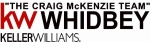 THE CRAIG MCKENZIE TEAM - KELLER WILLIAMS REALTY