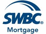 SWBC Mortgage Corporation NMLS# 198401, GRMA # 26085