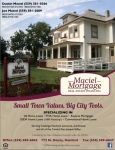 Maciel Mortgage