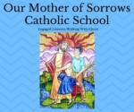 Our Mother of Sorrows Catholic School