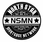 North Star Mortgage Network  NMLS#325206