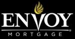 ENVOY MORTGAGE, LTD DANA HOCK BLONDIAU NMLS #466102