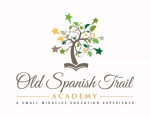 OLD SPANISH TRAIL DAY SCHOOL