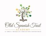 OLD SPANISH TRAIL DAY SCHOOL