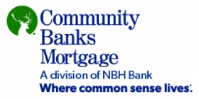 COMMUNITY BANKS MORTGAGE