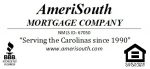 AmeriSouth Mortgage Company NMLS#67050