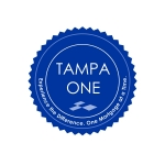 The Mortgage Firm Tampa One