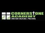 Cornerstone Academy